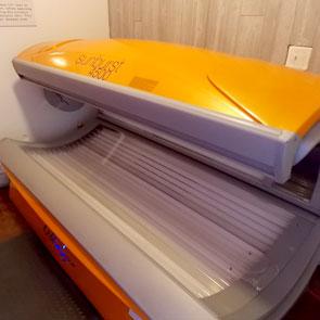 sunburst-bed1